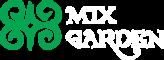 Mix Garden