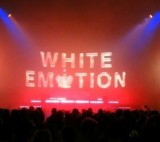 white-emotion-2013-2