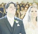 Casamento Ana Paula e Bernardo