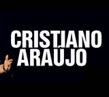 cristiano_araujo-no-mix-garden